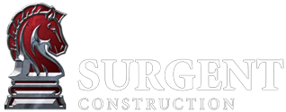 Surgent-Construction-Services-General-Contracting-Commerical-Cambridge-Ohio